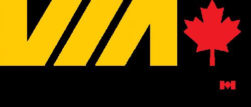 logo_ViaRail