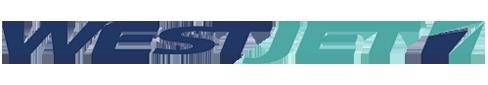 logo_westjet